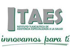 OFRECE ITAES PAQUETES DE ANÁLISIS MÉDICOS PARA LA SALUD DE LA MUJER Y DEL HOMBRE