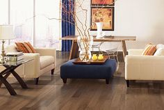 Shop for Mohawk hardwood products at Carpet Express. Discounted prices and fast delivery on Mohawk hardwood floors. Shop Today and save up to Mohawk Hardwood Flooring, Laminate Plank Flooring, Walnut Hardwood Flooring, Flooring Ideas, Vinyl Flooring, Hardwood Installation, Flooring Store, Vinyl Tiles, Floor Colors