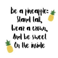 Monday not going so well? Wish it were the weekend again? Then be a pineapple Yes it is silly, that is the point! back again later tonight, I've been thinking of blue and white decor! . . . . #quoteoftheday #quotestoliveby #dailyquote #quote #quotesforlife #quotesofinstagram #quoting #instaquote #instaquoting #quotestagram #quotestags #textgram #quotedaily #quotes #motivationalmonday #motivationmondays #motivationquote