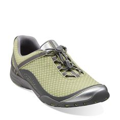 3a0e1a5e9bc5 Clarks® Shoes Official Site - Comfortable Shoes