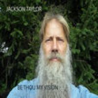 Listen to Be Thou My Vision by Jackson Taylor on @AppleMusic.
