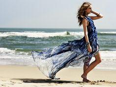 из модных журналов фото fashion на берегу моря: 20 тыс изображений найдено в Яндекс.Картинках