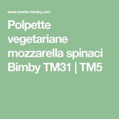 ricette dieta tm5 dissociata