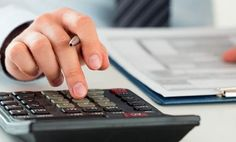 How Small Business Accounting Can be Revolutionized with Cloud