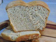 Sourdough Bread Recipe  Oven: 400*  Bake for 30-40 minutes  1 cup sourdough starter 1 cup warm water, around 100*