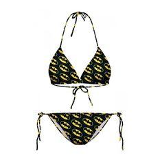 See Through Peek A Boo Sheer Mesh Brazilian Thong Bikinis ...
