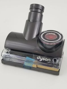 Dyson Tangle Free Turbine Tool Vacuum Attachment Auto Pet Hair Stairs Retail $69 #Dyson Tangled, Stairs, Retail, Home And Garden, Tools, Pets, Free, Ebay, Stairway