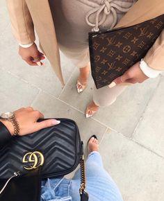 Louis Vuitton Bag and Louis Vuitton Hermes Bags, Hermes Handbags, Burberry Handbags, Gucci Bags, Fashion Handbags, Balenciaga Handbags, Fashion Bags, Suede Handbags, Lv Bags