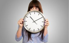 Предлагаем удобный и эффективный список решений, которые помогут лучше организовать рабочее время и сэкономить пару тех самых вожделенных минут для себя.