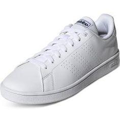 adidas Advantage Base Sneaker - Unisex - weiß, jetzt im ...