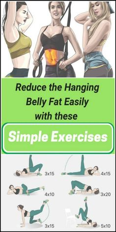 Best Way To Lose Weight Before Wedding Quick Weight Loss Tips, Weight Loss Blogs, Weight Loss Help, Lose Weight In A Week, How To Lose Weight Fast, Losing Weight, Reduce Weight, Before Wedding, Belly Fat Workout