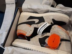 Air Jordan 1 Retro High OG Neutral Grey Hyper Crimson Size Condition is Brand New with box Feel free to ask me any questions! Mens Running, Running Shoes For Men, Jordan 1 Retro High, Foot Locker, Basketball Shoes, Trainers, Air Jordans, Neutral, Auction