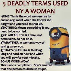 Hhhhaaaaaa!!!!!!! omg yes so true Funny Minion Pictures, Funny Minion Memes, Minions Quotes, Crazy Funny Memes, Really Funny Memes, Funny Relatable Memes, Funny Texts, Funny Jokes, Minions Pics