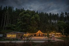 barn wedding venues new zealand - Google Search