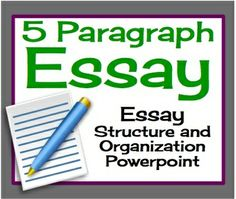 Compare And Contrast Essay High School And College  Paragraph Essay Presentation  Essay Outline Argumentative Essay Examples High School also Essays About Health  Best  Paragraph Essay Images  Teaching Cursive Teaching  Synthesis Essay Topic Ideas