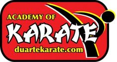 Academy of Karate- #AfterSchool in #DuarteCalifornia