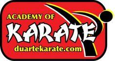 Academy of Karate- #AfterSchool in #DuarteCalifornia