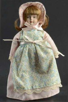 Картинки по запросу gorham dolls