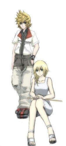 Rokunami