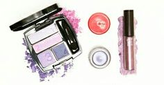 Shop the True Color Eye Shadow Quad, Extra Lasting Eyeshadow Ink and mark. All Time Eye Hook Up Longwear Shadow #AvonRep #SpreadTheWord! #Join: https://www.facebook.com/groups/1757474887869652/ #Shop: http://youravon.com/kriseaton