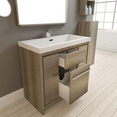 Four Tips For Getting Discount Bathroom Vanities  New Jersey Alluring Bathroom Vanities Nj Decorating Design