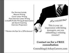 Resume Review Free Pictures Personal Interests And Physical Characteristics Create A