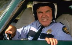 James Best - CBS via Getty Images.  Best, who portrayed Roscoe P. Coltrane on Dukes of Hazard has passed away.