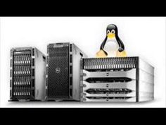LINUX DEDICATED SERVERS SOLUTION 2017