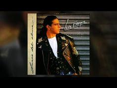 Luis Enrique Luces Del Alma CD MIX