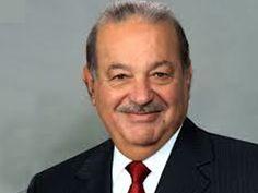 Rumores fuertes de que Carlos Slim comprará a su segundo equipo en el fútbol mexicano!