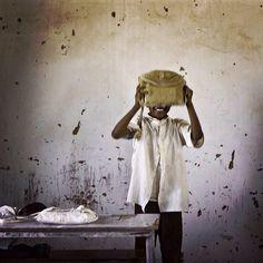 Stefania Giorgi photography  Sudan. www.theillusionist.photo