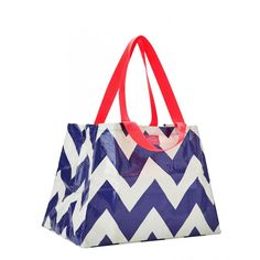 Joules Big Bag (S) - £8.96 www.countryhouseoutdoor.co.uk - Whether youre gathering your troops for a day out or popping to the shops this is a great bag to have to hand. Which print will you choose?