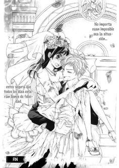 Cartoon Drawing Tips - Drawing On Demand Anime Couples Manga, Manga Anime, Baby Manga, Manga List, Cartoon Drawings, Doodle Drawings, Manhwa Manga, Light Novel, Manga Drawing