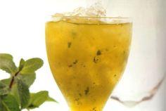 Gin Drink Recipe #drinks #cocktails #drinkrecipes