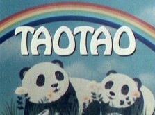 TaoTao - oh hab ich das als Kind geliebt!