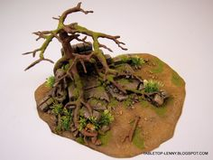 wargaming_model_scale_terrain_tree_tutorial_freebooter%C2%B4s_fate_tabletop_gel%C3%A4nde_scenery_03.JPG (1200×901)