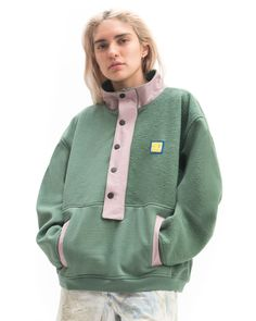 Winter Outfits, Spring Outfits, Hoodies, Sweatshirts, Aesthetic Clothes, Pullover Sweaters, Sportswear, Street Wear, Couture