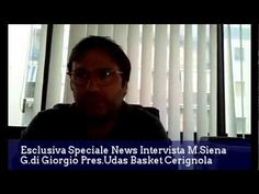 Speciale News Ore 18.30-Con Mimmo Siena-15.7.2015