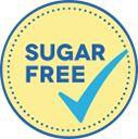 Powdered Sugar Recipe | No Calorie Sweetener & Sugar Substitute | SPLENDA®