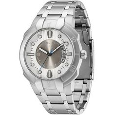 Search results for: 'products watches police pl genesis' Police Watches, Brand Name Watches, Watch Sale, Stainless Steel Bracelet, Casio Watch, Rolex Watches, Wrist Watches, Bracelet Watch, Bracelets
