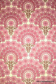 velvet drapes crushed velvet