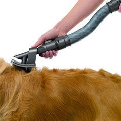 Dyson Groom Vacuum Tool (New)