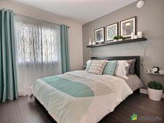 Newly-built Condo for sale in Aylmer, 845, boulevard du Plateau, condo #1 | DuProprio | 558579