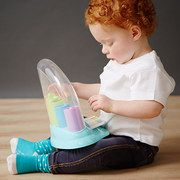 Take a look at the Shop by Age: Infant Toys event on #zulily today!