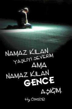 Allah Islam, Islam Muslim, Islam Quran, Islamic Quotes, Quotes About God, Love Quotes, Muslim Images, Mecca Wallpaper, Pillars Of Islam