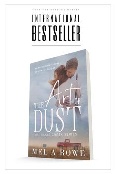 The start of the 💗Bestselling Elsie Creek Series starts here with this Second-Chance Rural Romance. What are you waiting for? - because everyone deserves to escape the drama of the day. Mechanical Workshop, Final Days, Little Books, Got Him, Summer Of Love, Happily Ever After, Small Towns, Love Story, My Books