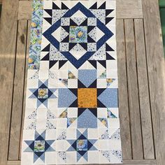 Ähnliches Foto Quilts, Blanket, Rose, Stars, Pink, Quilt Sets, Blankets, Log Cabin Quilts, Roses