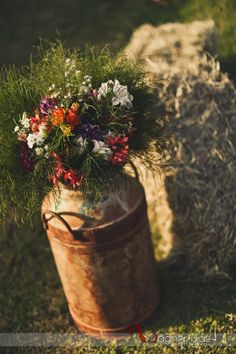Folk Wedding…