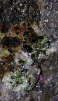 Where To Sell, Crystals And Gemstones, Minerals, Painting, Things To Sell, Art, Art Background, Painting Art, Paintings