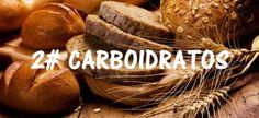 Papo de Esquinas: Desvendando os Carboidratos